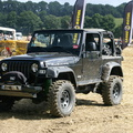 Jeep Rubicon avant||<img src=./_datas/7/3/8/738yu62eqd/i/uploads/7/3/8/738yu62eqd//2015/08/17/20150817104235-8a83b1b0-th.jpg>