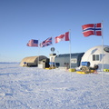 Ice Camp Sargo, located in the Arctic Circle, serves as the main stage for Ice Exercise (ICEX) 2016 and will house more than 200 participants from four nations over the course of the exercise. U.S. Navy Photo 39 SHARES FacebookTwitterLinkedInPrintEmail Re||<img src=./_datas/7/3/8/738yu62eqd/i/uploads/7/3/8/738yu62eqd//2016/03/22/20160322091504-e2c387db-th.jpg>