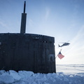 U.S. Navy Attack Sub Emerges from Ice in the Arctic Circle||<img src=./_datas/7/3/8/738yu62eqd/i/uploads/7/3/8/738yu62eqd//2016/03/22/20160322091506-d74f91d4-th.jpg>