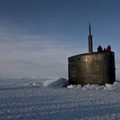 U.S. Navy Attack Sub Emerges from Ice in the Arctic Circle||<img src=./_datas/7/3/8/738yu62eqd/i/uploads/7/3/8/738yu62eqd//2016/03/22/20160322091509-48105707-th.jpg>