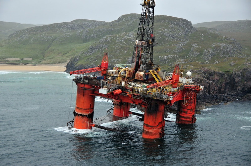 Drilling-rig_New-picture.jpg