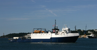 Langevin IMO 7932214